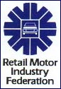 L.S Eaves Limited are members of the Retail Motor Industry Federation