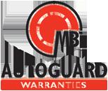Autoguard Warranties available at Ripley Surrey