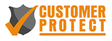 Customer Protect