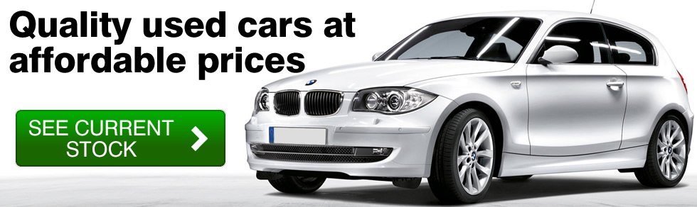 Freeland Automotive Ltd, Melksham, Wiltshire. Quality cars at affordable prices. SEE CURRENT STOCK