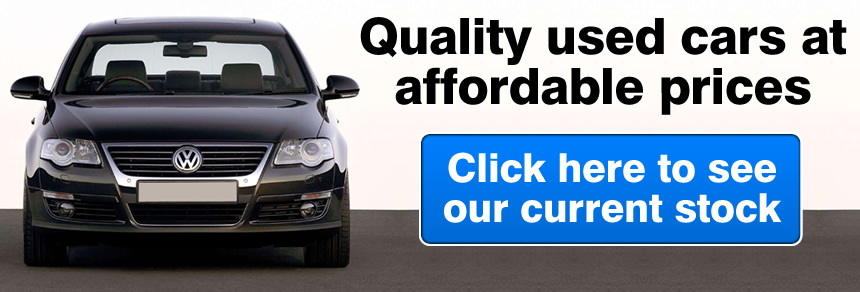 Quality cars at affordable prices at Freeland Automotive Ltd, Melksham. Click here to see all our stock