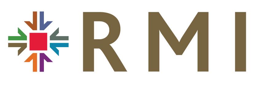 RMI (Retail Motor Industry Federation)