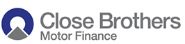 Close Brothers Motor Finance (at John Thomas Car Sales Limited Bridgend)