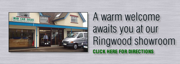 A warm welcome awaits you at our Ringwood showroom. CLICK HERE FOR DIRECTIONS