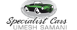 Logo of Specialist Cars