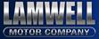Logo of Lamwell Motor Company