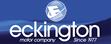 Logo of Eckington Motor Company