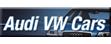 Logo of Audi VW Car Sales