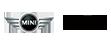 Logo of JCT600 MINI Bradford