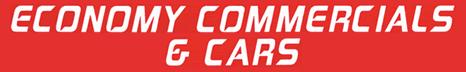 Economy Vehicles Limited