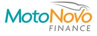 MotoNova FINANCE