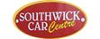 Southwick Car Centre