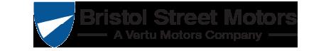 Bristol Street Lichfield Vauxhall