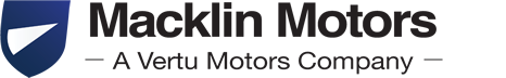 Macklin Motors Ford Dunfermline
