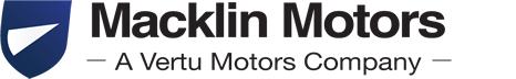 Macklin Motors Peugeot Paisley