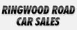 Logo of Ringwood Road Car Sales