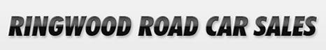 Ringwood Road Car Sales