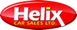 Helix Car Sales Ltd