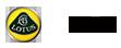 Logo of JCT600 Lotus Leeds