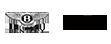 Logo of Leodis Court Bentley