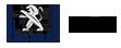 Logo of Peugeot Bradford