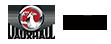 Logo of JCT600 Vauxhall Castleford