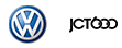 Logo of JCT600 Volkswagen Bradford
