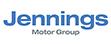 Logo of SJennings Stockton