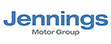 Logo of SJennings Washington