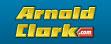 Arnold Clark Toyota (East Kilbride)