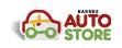 Logo of FG Barnes Used Car Supermarket Maidstone