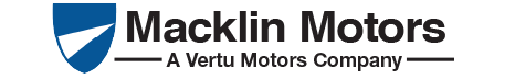 Macklin Motors Glasgow Nissan