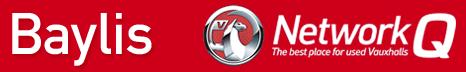 Baylis Vauxhall Cirencester