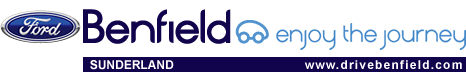 Benfield Ford Sunderland