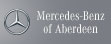 Mercedes-Benz of Aberdeen