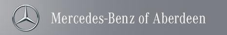 Mercedes-Benz of Aberdeen