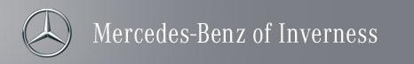 Mercedes-Benz of Inverness
