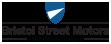 Logo of Bristol Street Mansfield Hyundai/Suzuki