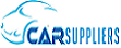 Logo of Carsuppliers Limited