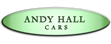 Andy Hall Cars Ltd