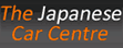 The Japanese Car Centre