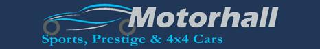 Motorhall.com