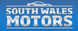 Logo of South Wales Motors