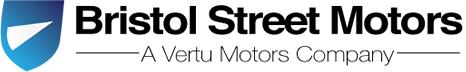 Bristol Street Nissan Northampton