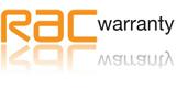 RAC Warranty