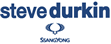 Logo of Steve Durkin Vehicles Services