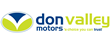 Logo of Don Valley Motor Company