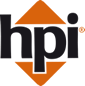 Little Car Company check their vehicles with HPI