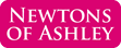 Logo of Newtons of Ashley