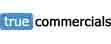 True Commercials Ltd